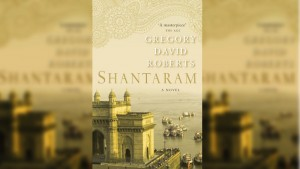shantaram-book-cover