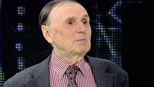 Андрей Зализняк (1935 – 2017)