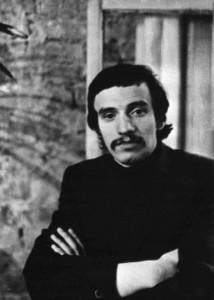 Виктор Ширали (1945 – 2018)