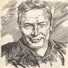 Владимир Савченко1