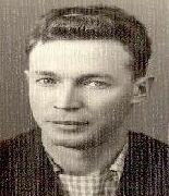 Владимир Савченко5