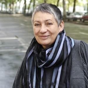 Людмила Улицкая1