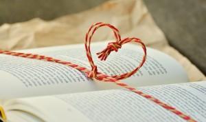 Международный день дарения книг1