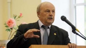 Николай Иванов2