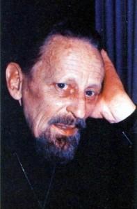Теодор Старджон (1918 – 1985)