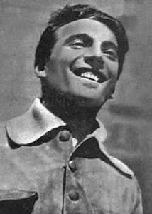 Юлиус Фучик (1903 – 1943)