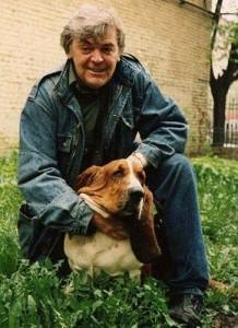 Юрий Коваль (1938 – 1995)
