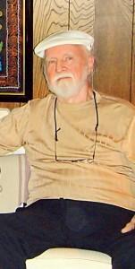 Ричард Мэтисон (1926 – 2013)