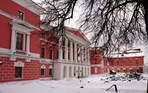 muzey-sovremennoy-istorii-Rossii