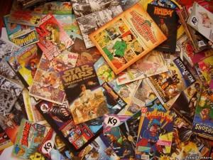v880_my_comics