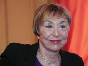 Юлия Кристева3