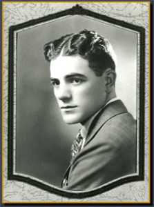A young Louis L'Amour2