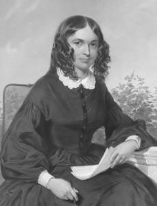 Элизабет Браунинг (1806 – 1861)