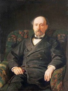 Nikolay_Gay._Portrait_of_the_Poet_Nikolay_Nekrasov