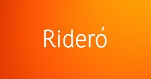 Ridero1