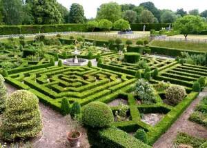 Tudor-Gardens-Hampton-court-5