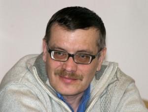 Александр Бушков2