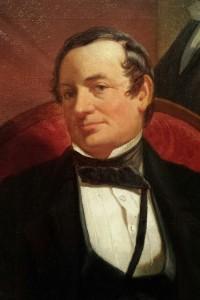 Вашингтон Ирвинг (1783 – 1859)