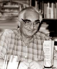 Георгий Гуревич (1917 – 2017)