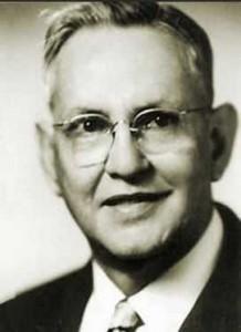 Карлос Кастанеда (1925 – 1998)