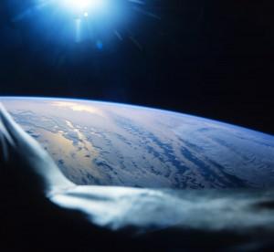 10 лучших книг о космонавтике