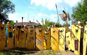Begstvo-rogatykh-vikingov