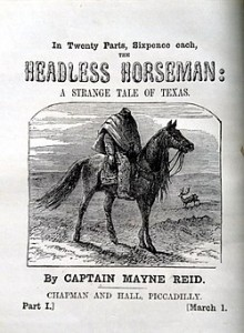 The_Headless_Horseman