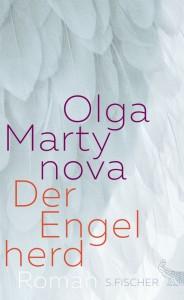 der-engelherd_cover