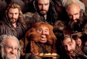 hobbit-dwarf