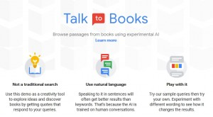 talk-to-book