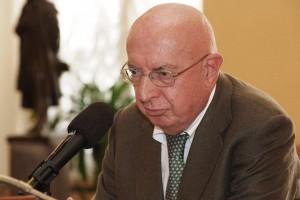 Витторио Страда (1929 – 2018)