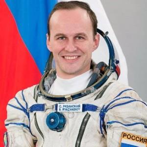 Сергей Рязанский3