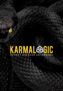 кармалоджик_супер
