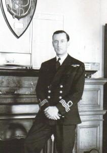 Fleming_Uniform