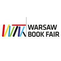 warsaw-book-fair
