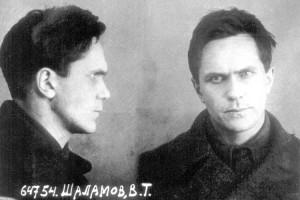 Варлам Шаламов4