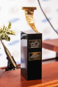 Литературная премия «Ясная Поляна»