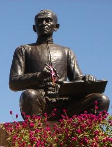 Сунтон Пу (1786 – 1855)