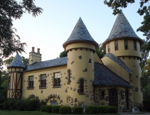 Curwood_castle