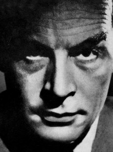 Эрих Мария Ремарк (1898 – 1970)