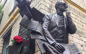 Pamyatnik-Borisu-Vasilevu