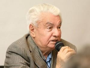 Владимир Войнович (1932 – 2018)