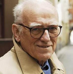 Дональд Уэстлейк (1933 – 2008)