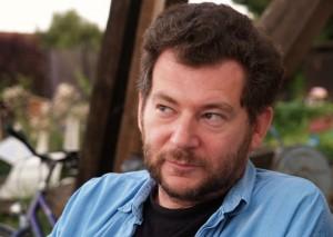 Олег Юрьев (1959 – 2018)