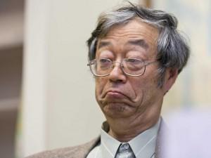 Сатоши Накамото1