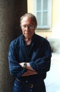 Роберт Шекли (1928 – 2005)