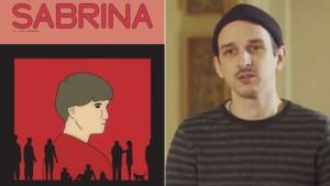 sabrina-comp