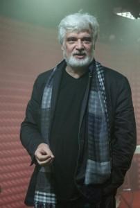 Дмитрий Брусникин1