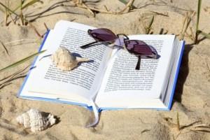 Книги для отдыха1
