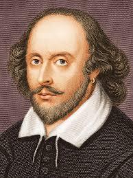 Уильям Шекспир6